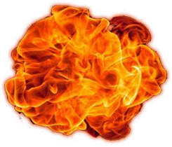 graphic designers fireball